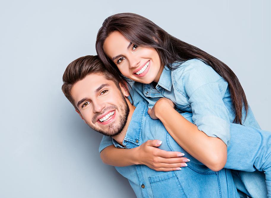 H Smiles Family Dental Care Cosmetic Family Dentistry
